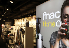 FNAC_HOME_06