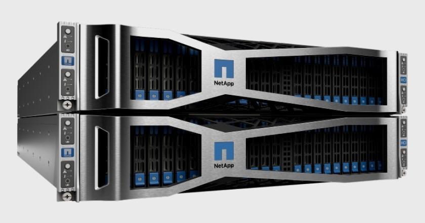 NetApp-HCI-4