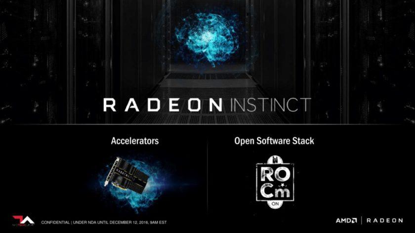 Radeon Instinct (2)