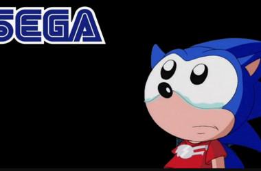 SEGA, Nintendo o Sony