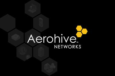 aerohive_ajoomal_asociados