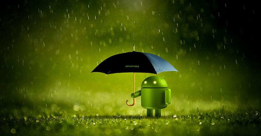android_españa_kantar