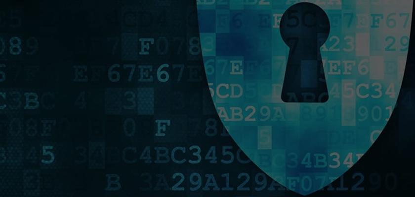 ciberseguridad_europa_negocio