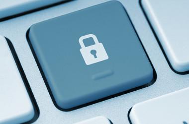 ciberseguridad_partners
