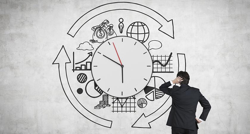 cloud_partners_tiempo