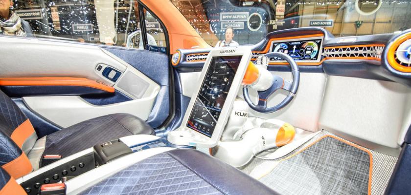coche_autónomo_automoción