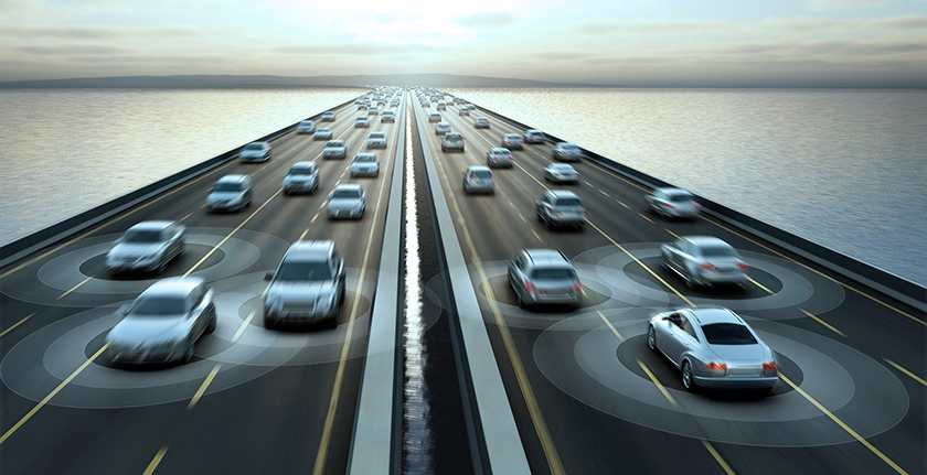 coches_conectados_futuro