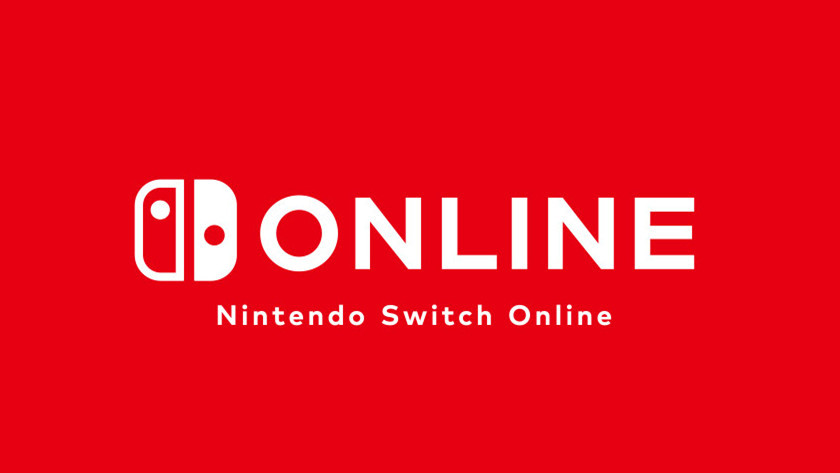 nintendo_switch_online