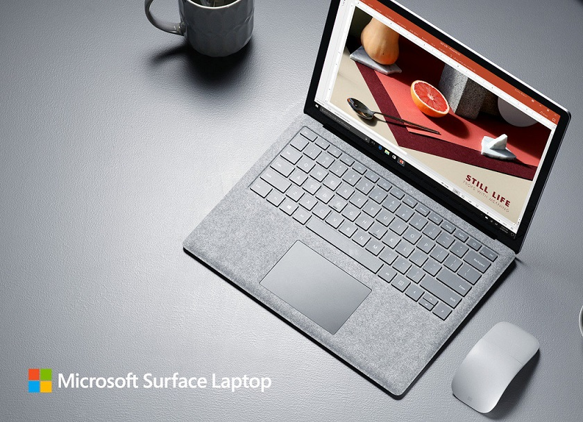 surface-laptop-7