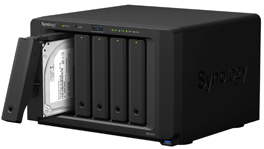 synology_f-DS1517