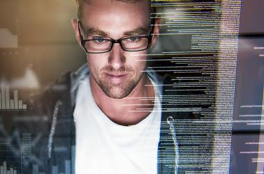 vmware_arrow_ecs_formacion