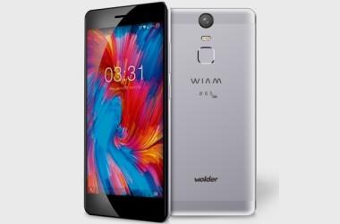 wolder_smartphone