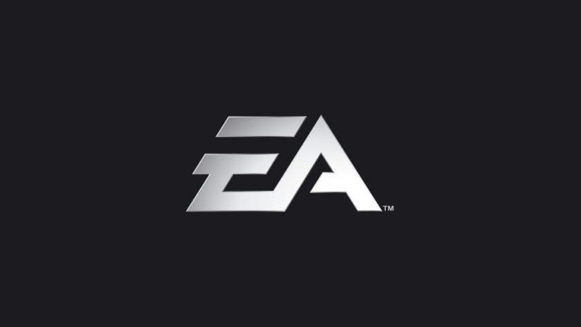 EA (1)