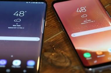 tendencias en smartphones
