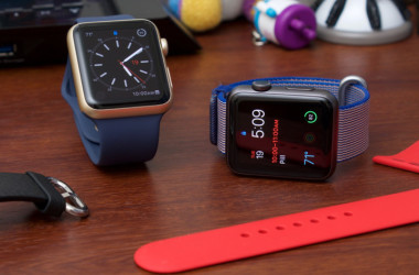 reloj inteligente Watch