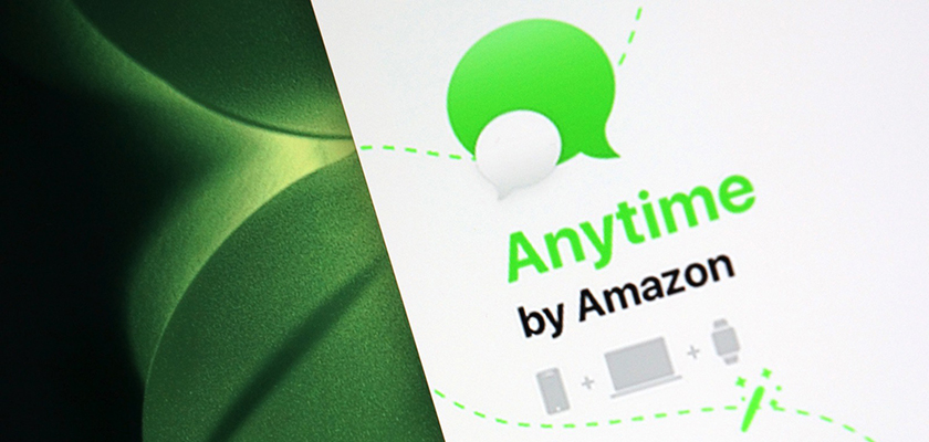 anytime_amazon