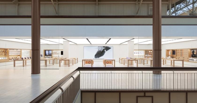 apple_tienda_reapertura