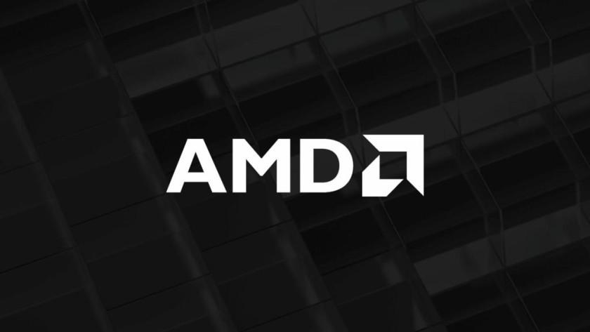ingresos de AMD