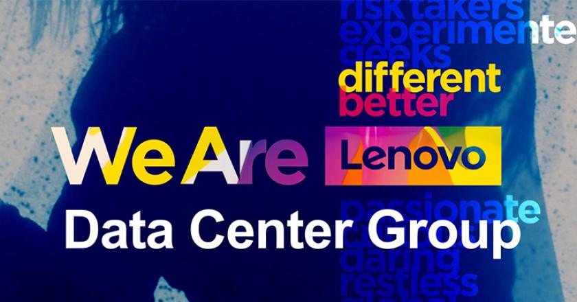lenovo_data_center_partners