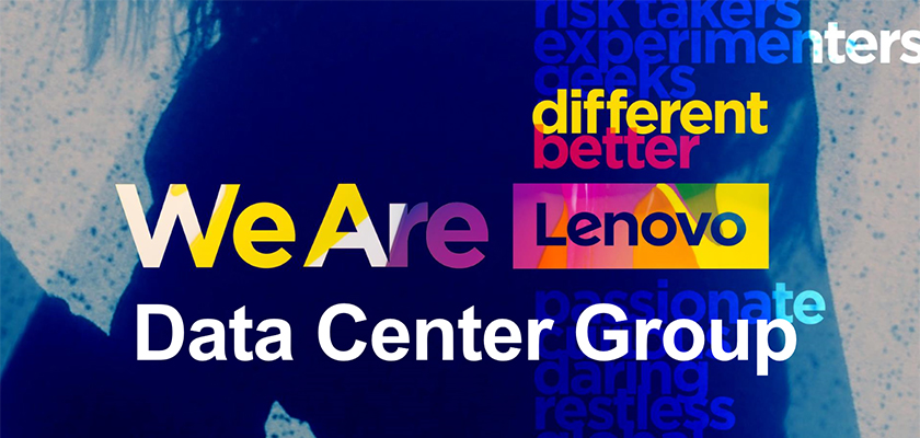 lenovo_data_center_partners