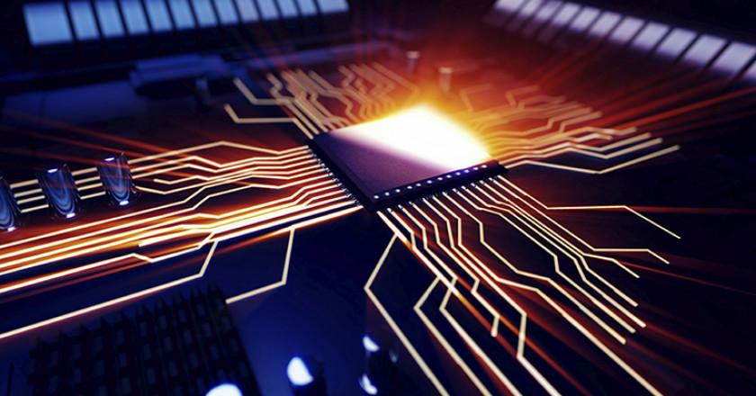 mercado_semiconductores_ventas