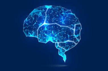 microsoft_inteligencia_artificial_estrategia