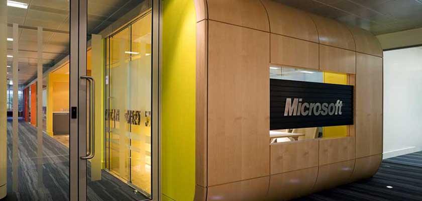 microsoft_reestructuración