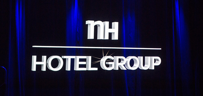 nh_hoteles_partners_ti