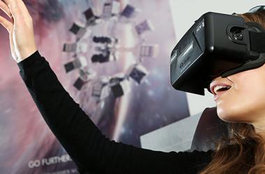 oculus_vr_facebook