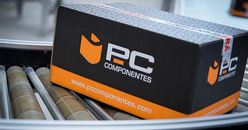 pcdays_pccomponentes