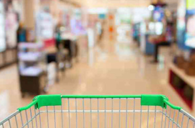 retail_revolucion_empresas