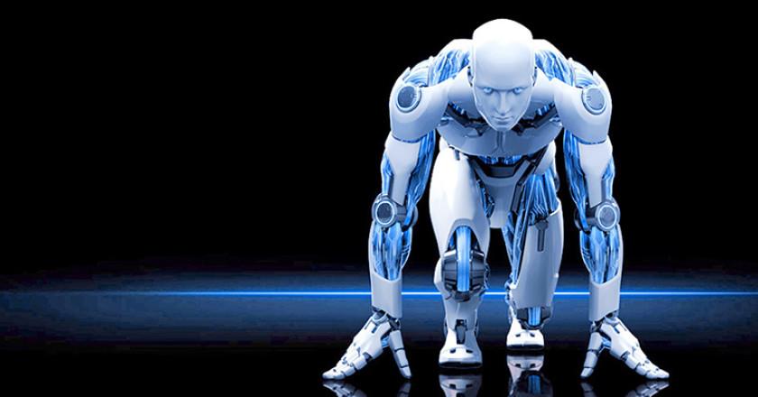 robotica_mercado_2017-2021