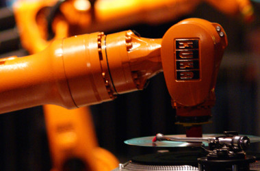 robots_industriales