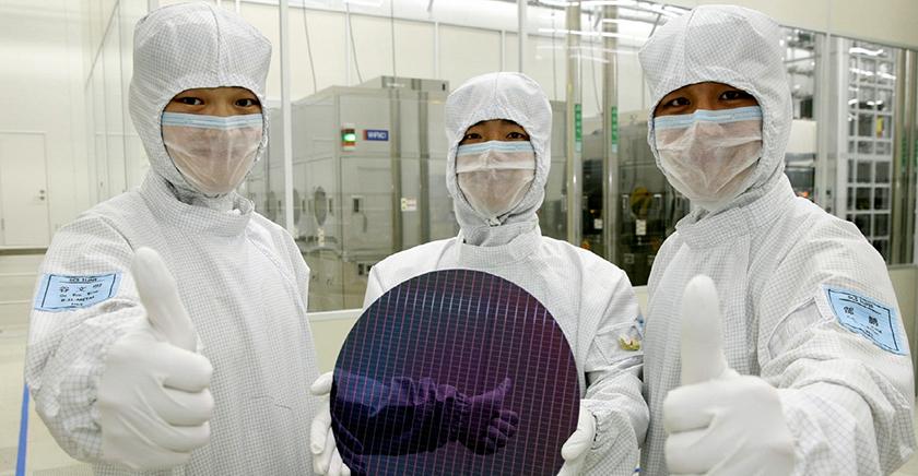 samsung_resultados_semiconductores