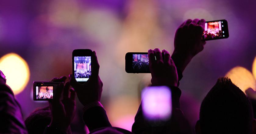 smartphone_tablet_pc_dispositivos_2017