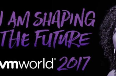 vmworld_2017