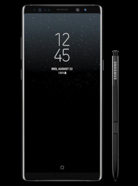 Galaxy-Note-8_2