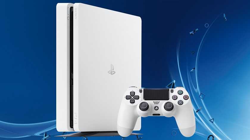 PS4 ha vendido