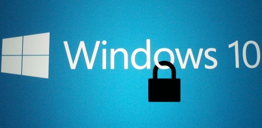 Kaspersky y Microsoft