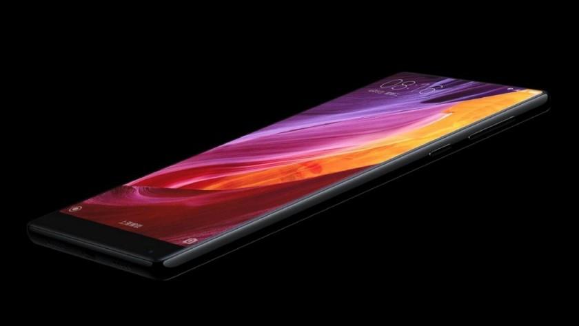 Xiaomi sigue creciendo