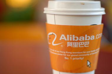 alibaba_proveedor_ti