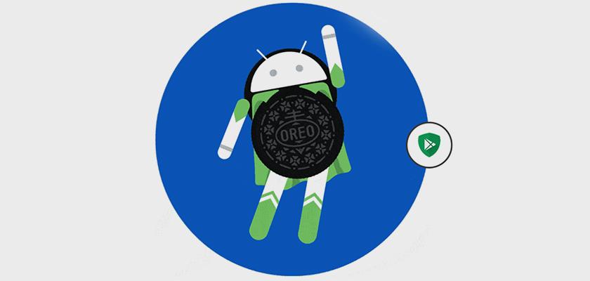android_oreo_8
