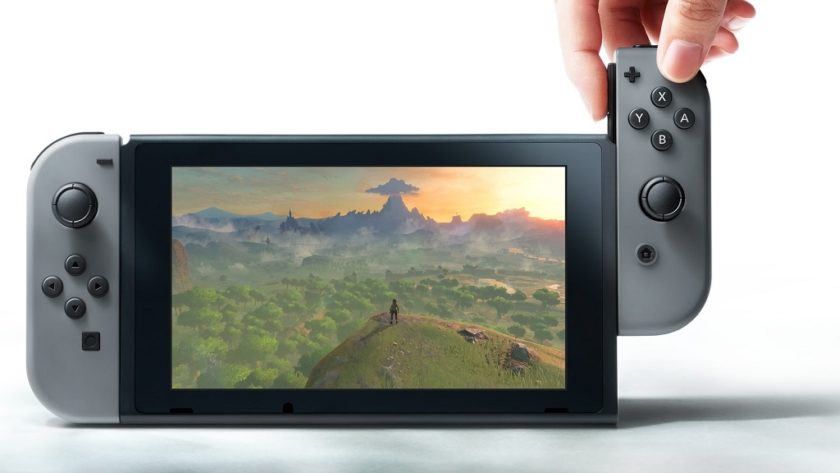 de Nintendo (1)