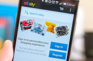 ebay_app_imágenes