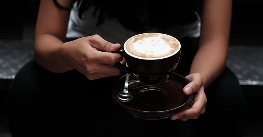 estrategia_cafe_ventas