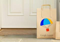 google_express_walmart
