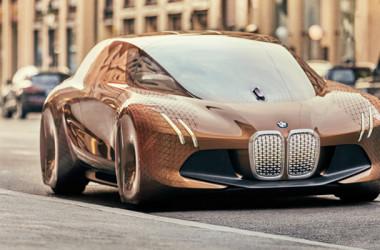 intel_mobileye_bmw_coche_autónomo