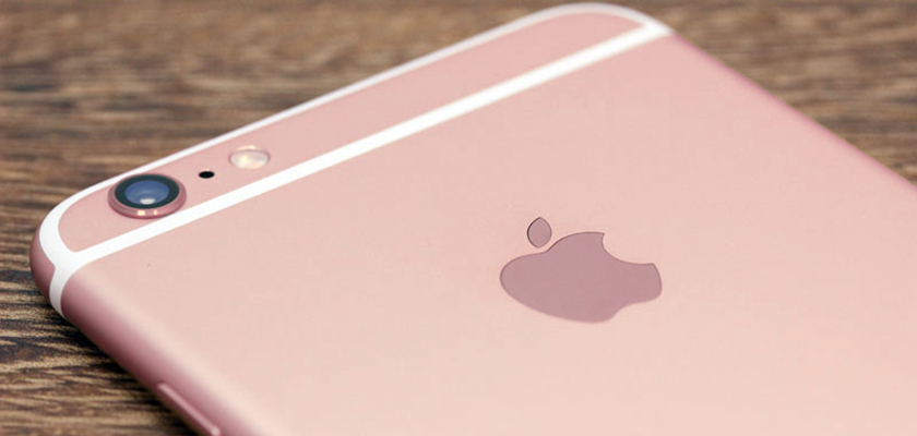 iphone_rose