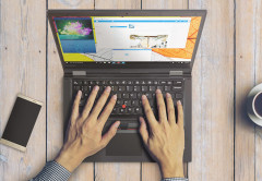 lenovo_pc_portatil