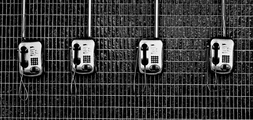 llamadas_a_puerta_fría